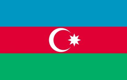 Azerbejdżański