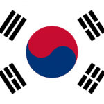 Koreański
