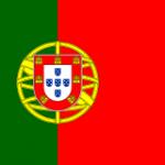Portugalski