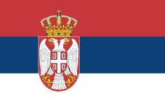 Serbski