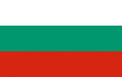 Bułgarski