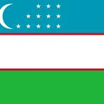 Uzbecki