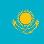 Kazachski