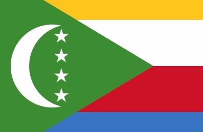 Tamilski