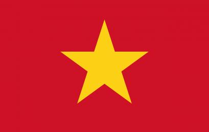 Wietnamski