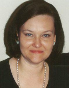 Kierownik SJW - mgr Inga Kotańska.